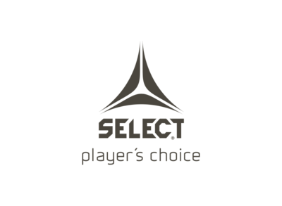 Select is a customer at Hesehus