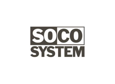 SOCO System is a customer at Hesehus