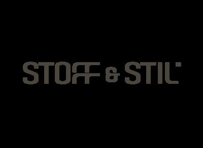 Stof & Stil er kunde hos Hesehus