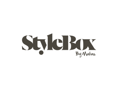Stylebox is a customer at Hesehus