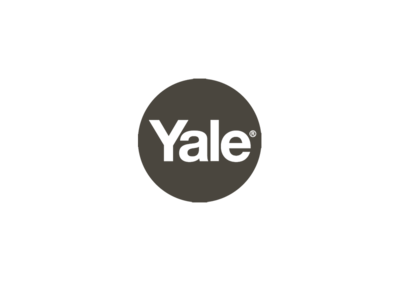 Yale is a customer at Hesehus