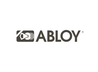 ABLOY is a customer at Hesehus