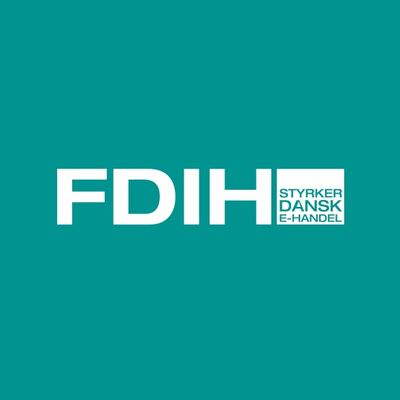 Hesehus is a member of the professional organisation FDIH