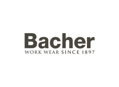 Bacher is a customer at Hesehus