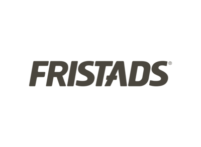 Fristads is a customer at Hesehus