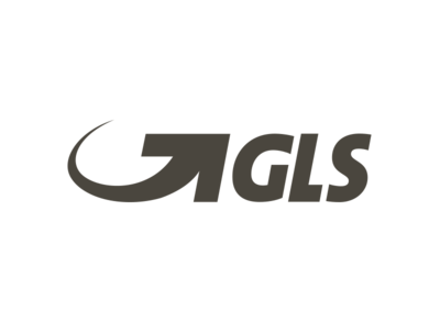 GLS is a customer at Hesehus