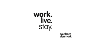 Work live stay Southern Denmark