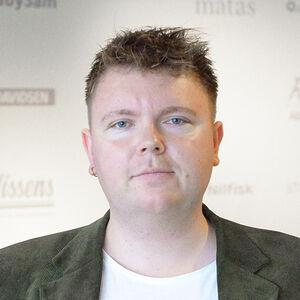 Mike Veilgaard Petersen