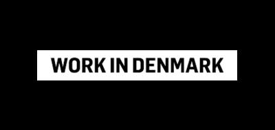 Work in Denmark