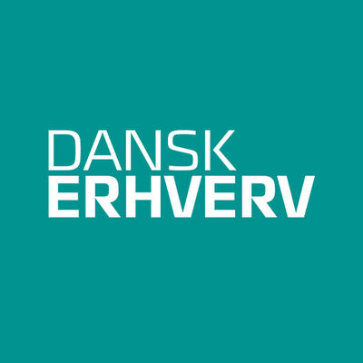 Hesehus is a member of the professional organisation The Danish Chamber of Commerce Digital Trade