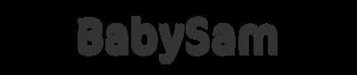 BabySam
