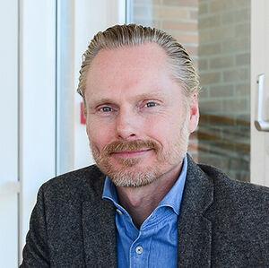 Christopher Gersbo-Møller