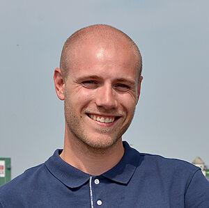 Mikkel Secher