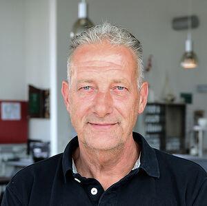 Søren Grønhøj