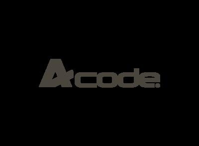 A-code er kunde hos Hesehus