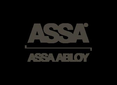 ASSA er kunde hos Hesehus