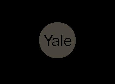 Yale er kunde hos Hesehus