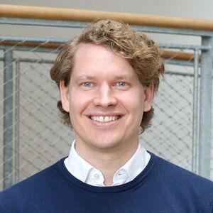 Dennis Konrad