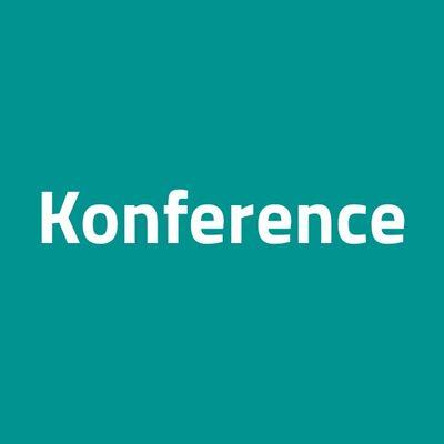 Hesehus-konference