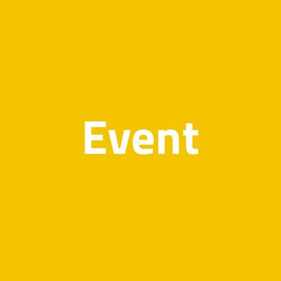 Hesehus-event