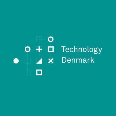 Hesehus er med i foreningen Technology Denmark