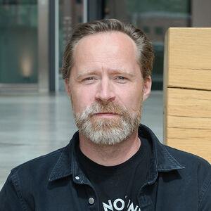 Peter Juhl