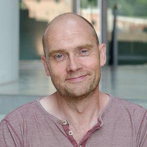 Michell Cronberg