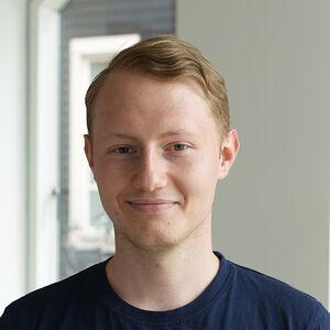 Phillip Jacob Olsen