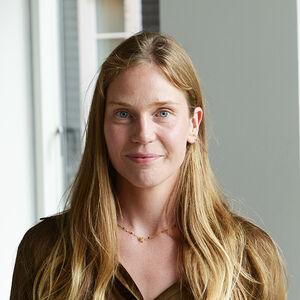 Betine Knudsen Sauer